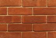 Imperial Bricks Soft Red 68mm